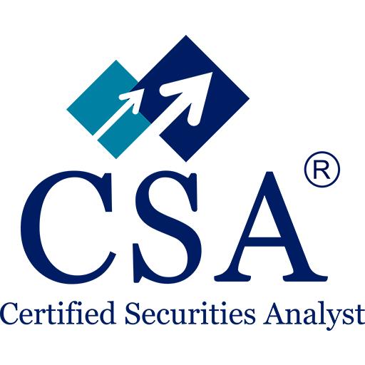 CSA Institute